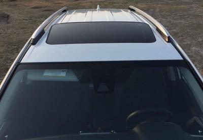 Вадим Toyota RAV4 - фото 2