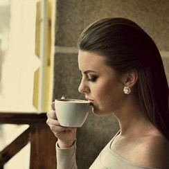 Liana Salo - стилист, визажист в Черкассах - фото 2