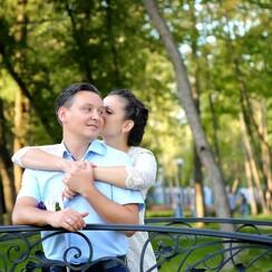Ксения Каримова - фотограф в Мариуполе - фото 1