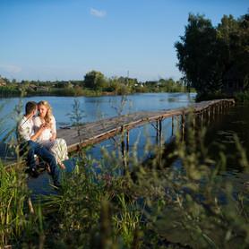 Наталія Венікова - фотограф в Житомире - портфолио 5