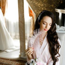 Наталія Венікова - фотограф в Житомире - портфолио 2