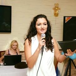 Анжелика Абраамян - фото 4