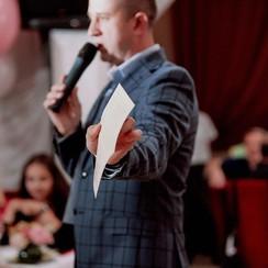 Виталий Силиванов - фото 4