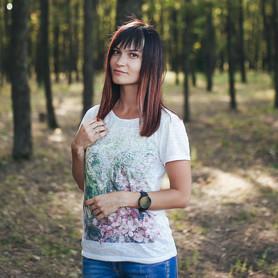 Татьяна Грежинец