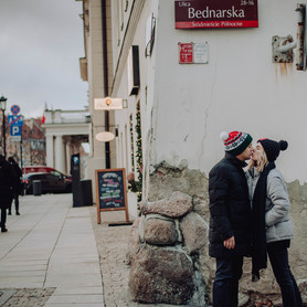 Анжелика Гончаренко - портфолио 6