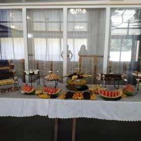 Оксана Щебетюк - торты, караваи в Луцке - портфолио 4