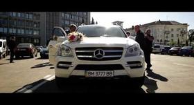 Ловфореве - свадебное агентство в Сумах - портфолио 5