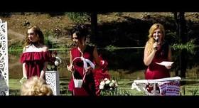 Ловфореве - свадебное агентство в Сумах - фото 1