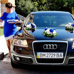 Ловфореве - свадебное агентство в Сумах - фото 2