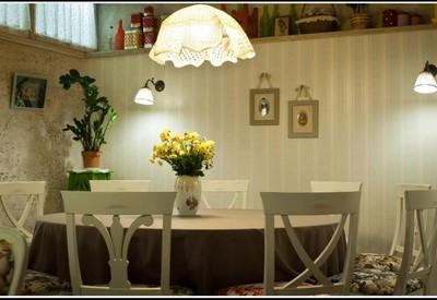 Кафе «Папа Карла» - фото 1