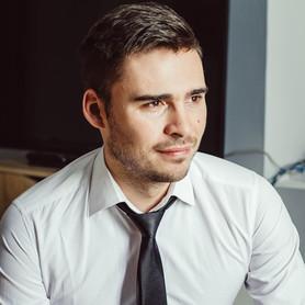Alexandr Stasiuk