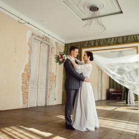 Alexandr Stasiuk - фотограф в Мариуполе - портфолио 5