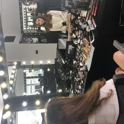 Lana Beauty - стилист, визажист в Киеве - фото 2