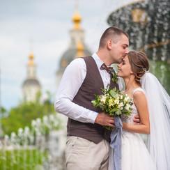 Владислав Емец - фотограф в Харькове - фото 1