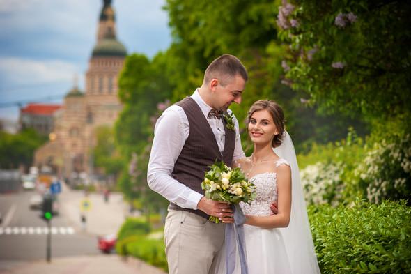 Илона и Кирилл - фото №90
