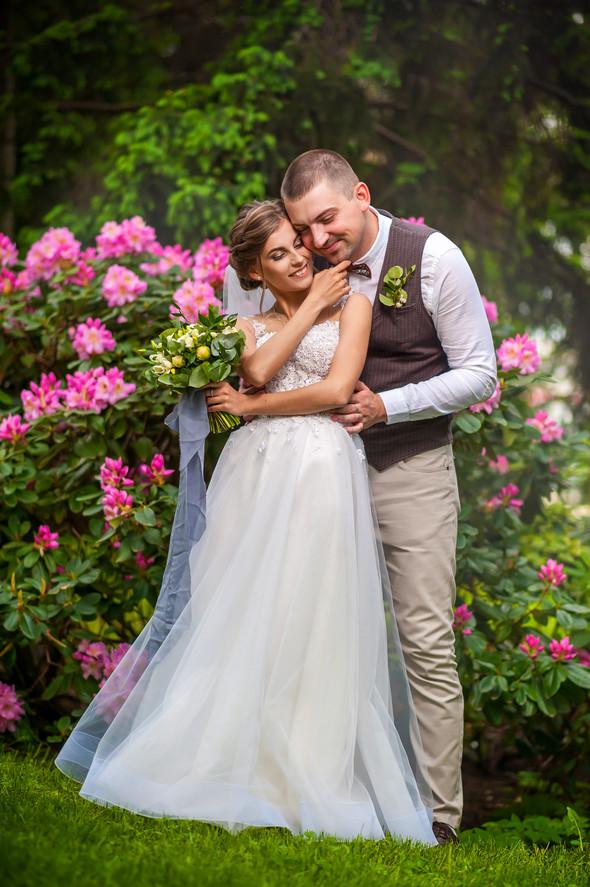 Илона и Кирилл - фото №57