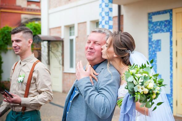 Илона и Кирилл - фото №36