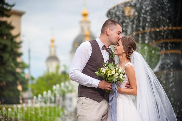 Илона и Кирилл - фото №103