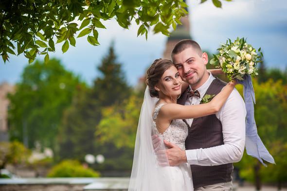 Илона и Кирилл - фото №102