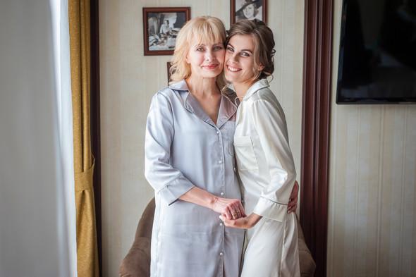Илона и Кирилл - фото №19