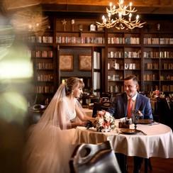 Свадебный фотограф Андрей Лавринец - фотограф в Чернигове - фото 3