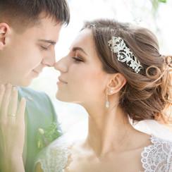 Свадебный фотограф Андрей Лавринец - фотограф в Чернигове - фото 4