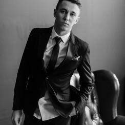 Алексей Прийменко - фото 3