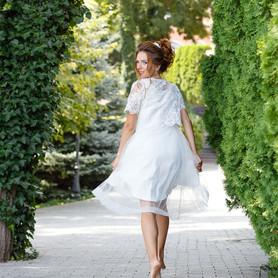 Свадебный фотограф - фотограф в Одессе - портфолио 1