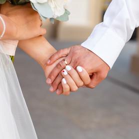 Свадебный фотограф - фотограф в Одессе - портфолио 6