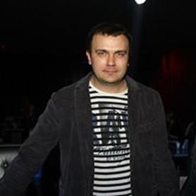 Евгений Джек