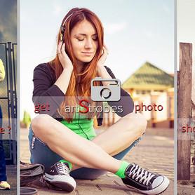 arts - фотограф в Хмельницком - портфолио 5