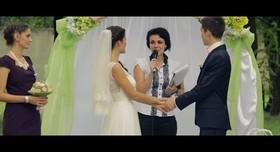Ирина Подлужная - фото 1