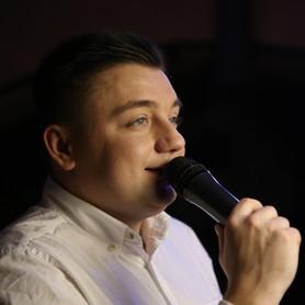 Николай Ткачев