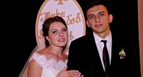 Свадебное агентство Love Day | Наталия Цветаева - свадебное агентство в Киеве - фото 2