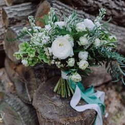 Свадебное агентство Love Day | Наталия Цветаева - свадебное агентство в Киеве - фото 3