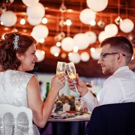 Свадебное агентство Love Day | Наталия Цветаева - портфолио 6