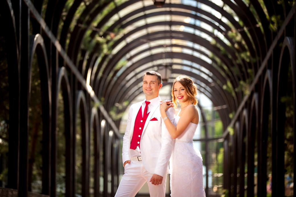 Фото и видеосъемка для свадьбы цена