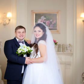 Baskakof - фотограф в Киеве - портфолио 5