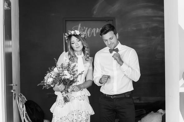 Alla & Ruslan - фото №14