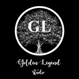 Golden Legend studio