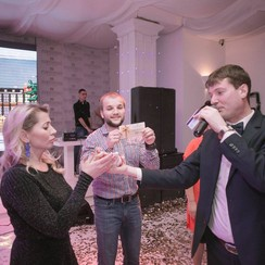Михаил Ермаков - фото 4