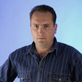 Дмитрий Пахольченко