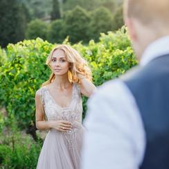 Alexander & Margo - фото 2