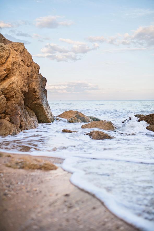 Sea Love story - фото №27