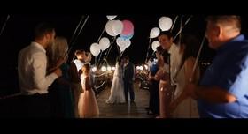 TRUEFEEL - видеограф в Николаеве - портфолио 4