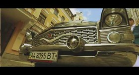 Богдан  Цендровский - видеограф в Киеве - портфолио 4