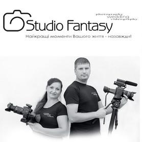 studio Fantasy