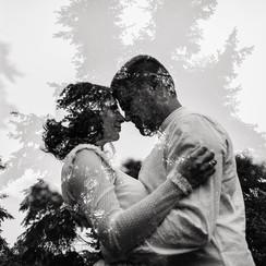 Bondar Wedding & family photographers - фото 3