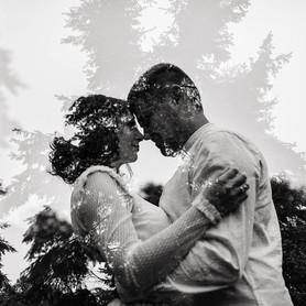 Bondar Wedding & family photographers - фотограф в Киеве - портфолио 3