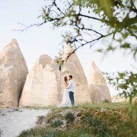 Bondar Wedding & family photographers - фотограф в Киеве - портфолио 6